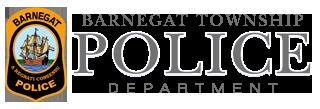 Barnegat Township Police Department Logo